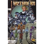 Wetworks---Volume-1---36
