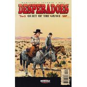 Desperadoes---Quiet-of-the-Grave---3