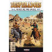 Desperadoes---Quiet-of-the-Grave---4