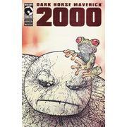 Dark-Horse-Maverick---2000
