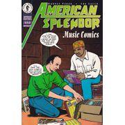 American-Splendor---Music-Comics---1
