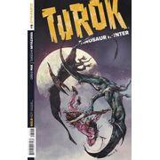 Turok---Dinosaur-Hunter---06