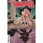 Vampirella---Volume-2---04