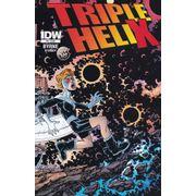 Triple-Helix---4