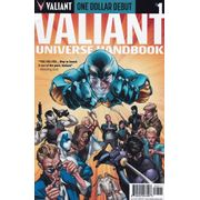 Valiant-Universe-Handbook---One-Dollar-Debut-Edition---2014