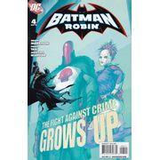 Batman-and-Robin---04