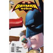 Batman-and-Robin---05