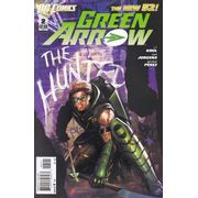 Green-Arrow---Volume-4---02
