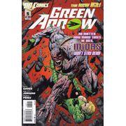 Green-Arrow---Volume-4---05