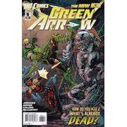 Green-Arrow---Volume-4---06