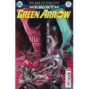 Green-Arrow---Volume-5---24