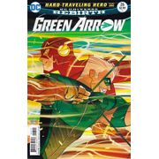 Green-Arrow---Volume-5---26
