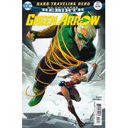 Green-Arrow---Volume-5---27