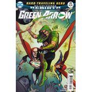 Green-Arrow---Volume-5---28