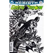 Green-Arrow---Volume-5---29