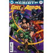 Green-Arrow---Volume-5---31