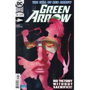 Green-Arrow---Volume-5---37