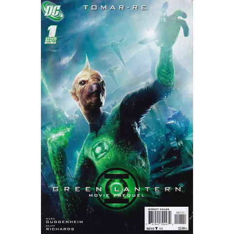 Green-Lantern-Movie-Prequel---Tomar-Re---1
