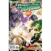 Green-Lantern---New-Guardians---06