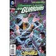 Green-Lantern---New-Guardians---08