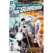 Green-Lantern---New-Guardians---26