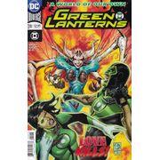 Green-Lanterns---39