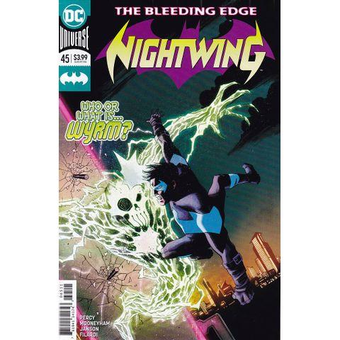 Nightwing---Volume-3---45