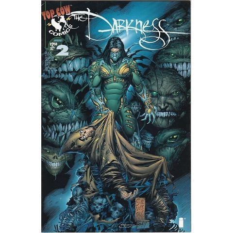 Rika-Comic-Shop--Darkness---Volume-1---02