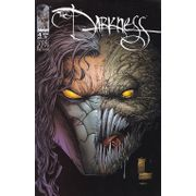 Rika-Comic-Shop--Darkness---Volume-1---04