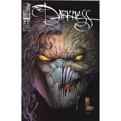 Rika-Comic-Shop--Darkness---Volume-1---04