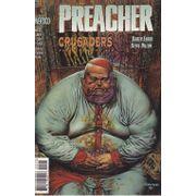 Rika-Comic-Shop--Preacher---21