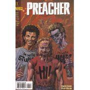 Rika-Comic-Shop--Preacher---30