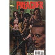 Rika-Comic-Shop--Preacher---31