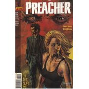 Rika-Comic-Shop--Preacher---34