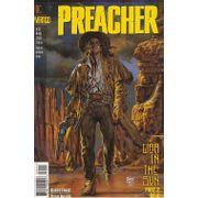 Rika-Comic-Shop--Preacher---35