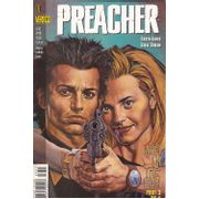 Rika-Comic-Shop--Preacher---36