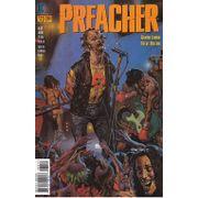 Rika-Comic-Shop--Preacher---38
