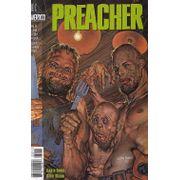 Rika-Comic-Shop--Preacher---39