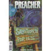 Rika-Comic-Shop--Preacher---41