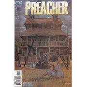 Rika-Comic-Shop--Preacher---43