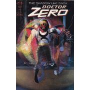 Rika-Comic-Shop--Doctor-Zero---1
