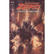 Rika-Comic-Shop--Doctor-Zero---2