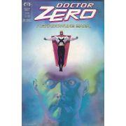 Rika-Comic-Shop--Doctor-Zero---3