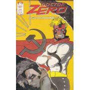 Rika-Comic-Shop--Doctor-Zero---4