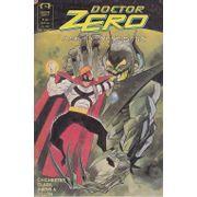 Rika-Comic-Shop--Doctor-Zero---5