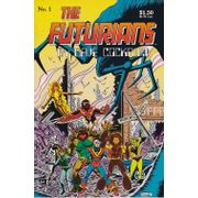 Rika-Comic-Shop--Futurians---1