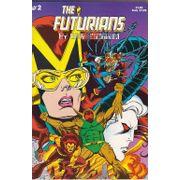 Rika-Comic-Shop--Futurians---2