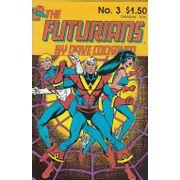 Rika-Comic-Shop--Futurians---3