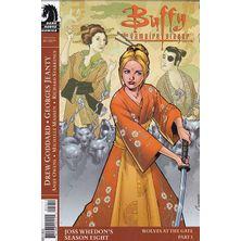 Rika-Comic-Shop--Buffy-the-Vampire-Slayer---Volume-8---12