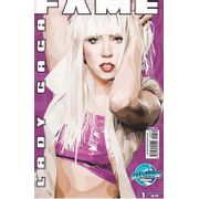Rika-Comic-Shop--Fame-Lady-Gaga---1
